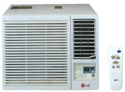 room air conditioning